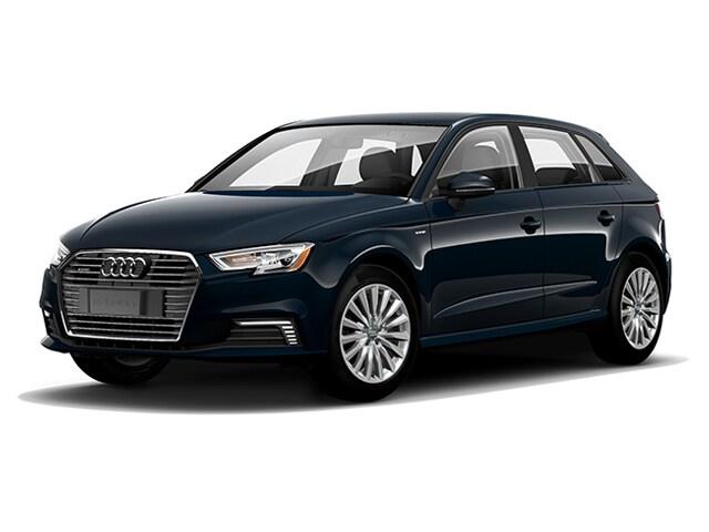 Cars For Sale Bay Area >> Audi Burlingame Used Audi Dealer Used Cars For Sale Near San