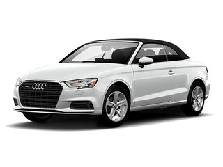 2017 Audi A3 2.0T Premium Convertible for sale in Pittsburgh, PA
