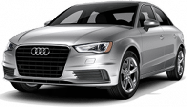 Audi A Incentives Specials Offers In Chantilly VA - Current audi offers