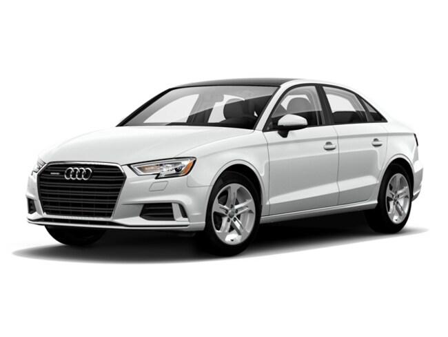 Used 2017 Audi A3 Premium Sedan for sale in Irondale, AL