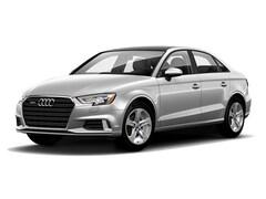 Used 2017 Audi A3 Sedan Premium Sedan for sale in  Hampton VA