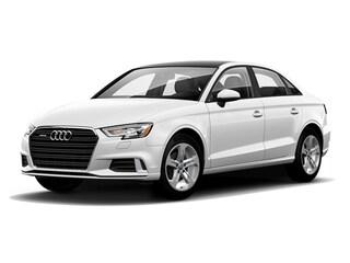 2017 Audi A3 Premium Sedan for sale at Audi Exchange in Highland Park, IL