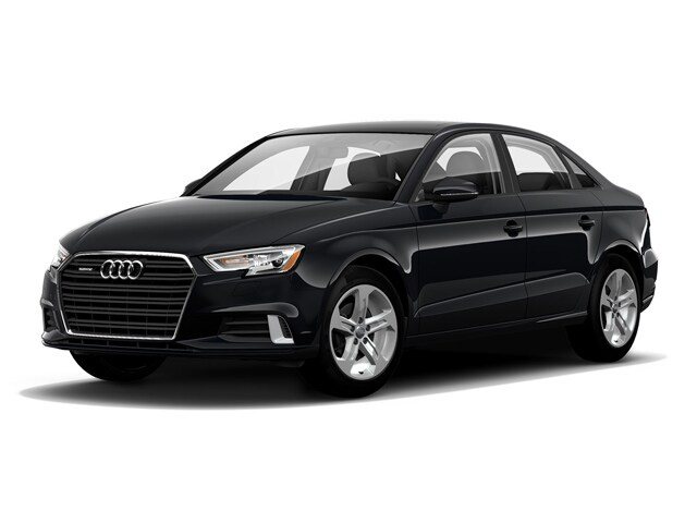 2017 Audi A3 Premium Sedan For sale in Bellingham, WA