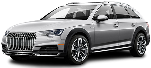 Audi A Allroad Incentives Specials Offers In Burlington MA - Current audi offers