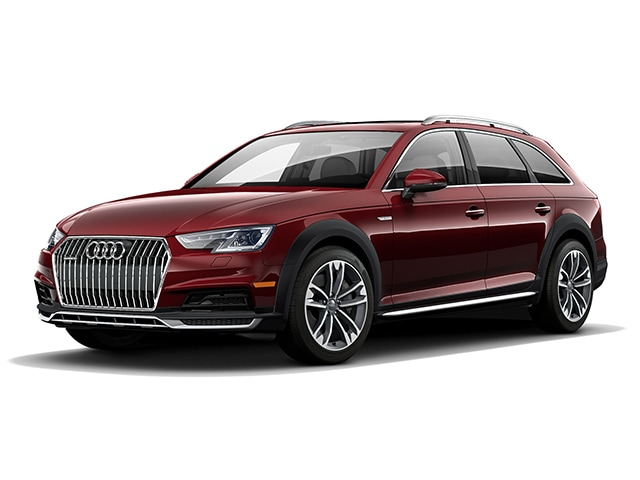 2017 Audi Matador Red 2017 2018 Best Cars Reviews