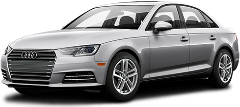 Audi A Incentives Specials Offers In Nashua NH - Current audi offers