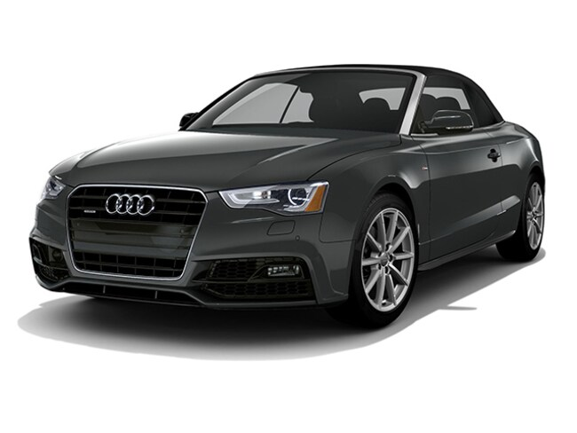 Used Audi A For Sale In Larksville PA VIN WAUDAFHHN - Audi a5 for sale