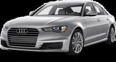 Audi A Incentives Specials Offers In Chantilly VA - Audi car incentives