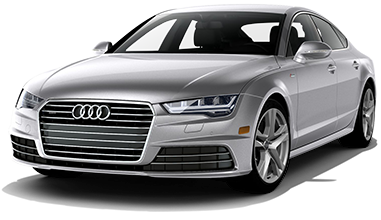 Current Audi Offers Incentives Hoffman Audi Of New London - Current audi offers