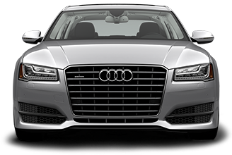 Audi Incentives Rebates Specials In Find Local Offers And - Current audi offers
