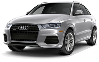 Audi Q Incentives Specials Offers In Chantilly VA - Current audi offers