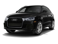 DYNAMIC_PREF_LABEL_INVENTORY_LISTING_DEFAULT_AUTO_ALL_INVENTORY_LISTING1_ALTATTRIBUTEBEFORE 2017 Audi Q3 2.0T Prestige SUV DYNAMIC_PREF_LABEL_INVENTORY_LISTING_DEFAULT_AUTO_ALL_INVENTORY_LISTING1_ALTATTRIBUTEAFTER
