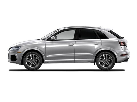 Audi Q Financing Options Keyes Audi Valencia Finance - Keyes audi