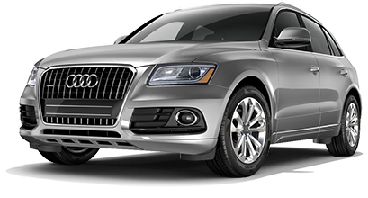 Audi Q Incentives Specials Offers In Maplewood MN - Current audi offers