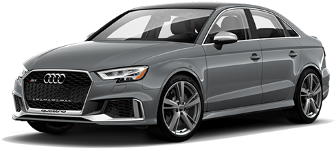 Audi Frederick Incentives Audi Frederick In Maryland New And - Audi loyalty