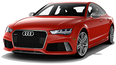 Audi RS Incentives Specials Offers In Burlington MA - Current audi offers
