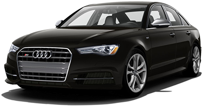 Audi S Incentives Specials Offers In Minneapolis MN - Current audi offers