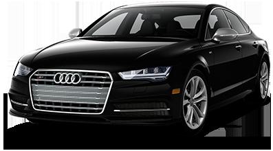 Audi S Incentives Specials Offers In Melbourne FL - Audi car incentives