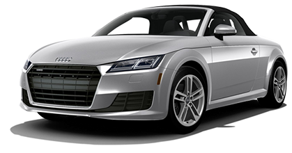 Audi TT Incentives Specials Offers In Anchorage AK - Audi car incentives