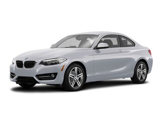 2017 BMW 230i xDrive Coupe in [Company City]