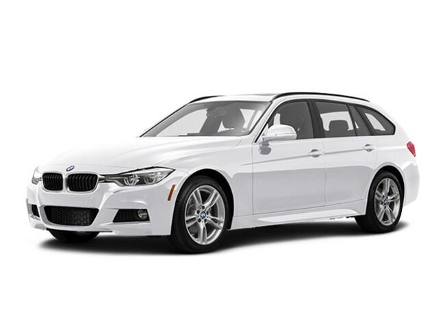 Used BMW Series For Sale Wichita KS - Bmw 3 series sport wagon