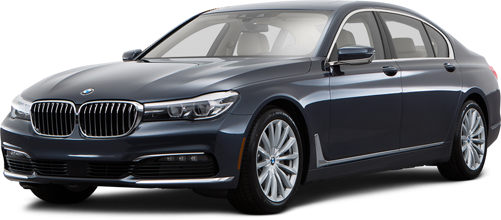 BMW I Incentives Specials Offers In Boston MA - 740 i bmw