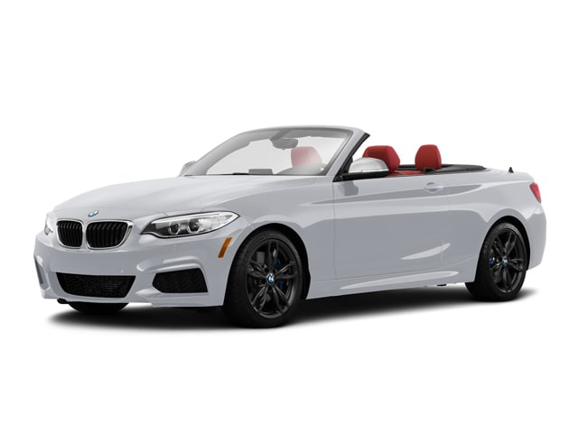 Bmw lease deals shrewsbury ma