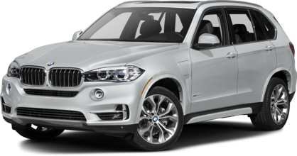 2017 bmw x5 edrive incentives specials offers in bend or. Black Bedroom Furniture Sets. Home Design Ideas
