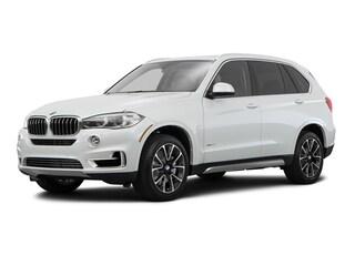 2017 BMW X5 xDrive35i SAV for sale in Atlanta, GA