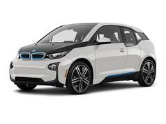 2017 BMW i3 94Ah Hatchback in Michigan