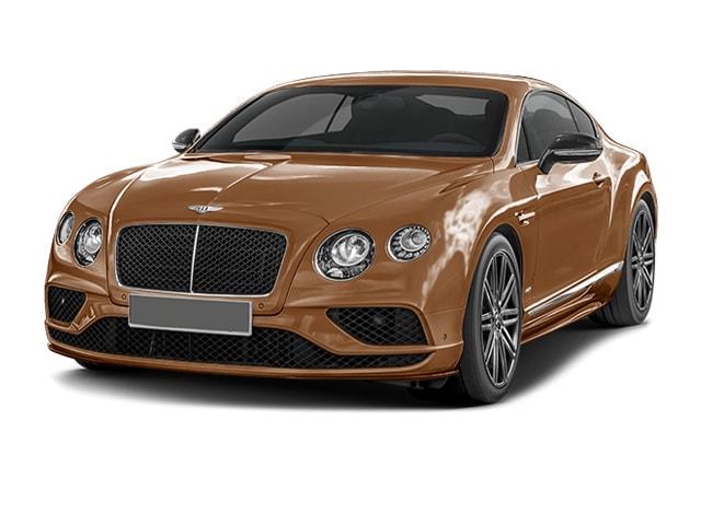 Bentley Lease Newport Beach