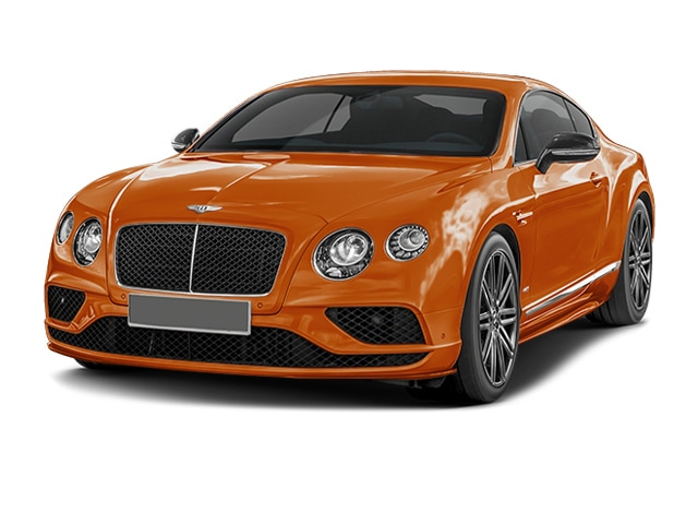 bentley 2017 continental gt coupe bentley palm beach. Black Bedroom Furniture Sets. Home Design Ideas