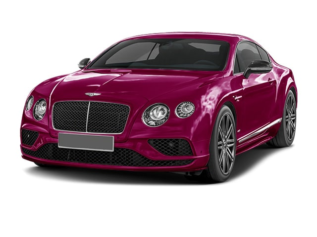 gt in pink cpe chevrolet vehicle used continental with photo for lewisburg bentley fairfield vehicledetails sale pa