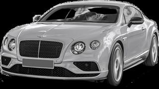 Bentley atlanta new used bentley dealer atlanta luxury cars continental gt sciox Image collections