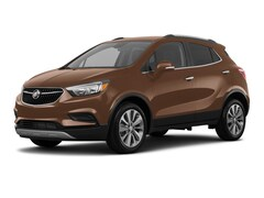 2017 Buick Encore Preferred SUV