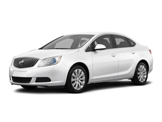 Buick Verano for sale in Cedar Rapids