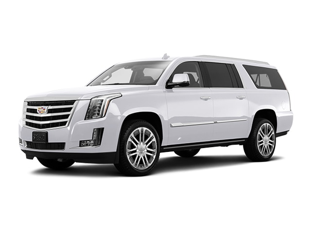 2017 cadillac escalade esv suv lincoln. Black Bedroom Furniture Sets. Home Design Ideas