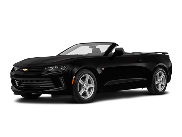 2017 chevrolet camaro convertible jacksonville. Black Bedroom Furniture Sets. Home Design Ideas