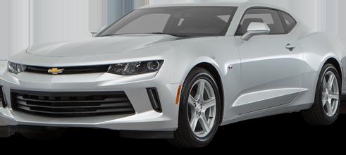 Jake Sweeney Mazda >> Jake Sweeney - New and Used Cars For Sale In Cincinnati ...