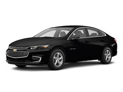Used 2017 Chevrolet Malibu 4dr Sdn LS w/1LS Car 1G1ZB5ST1HF205415 near Portland OR
