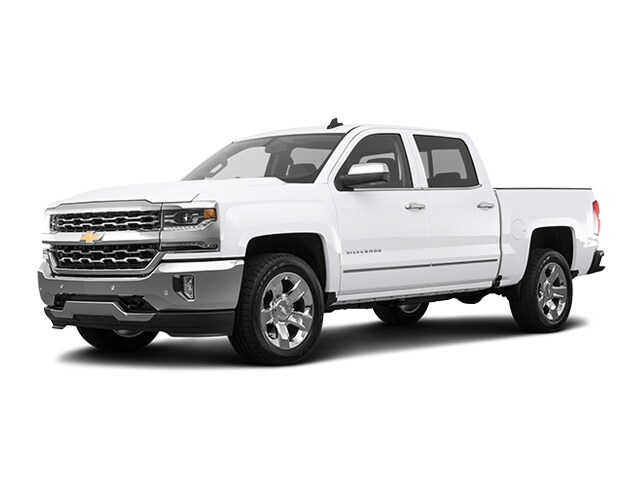 Chevy Trucks Com >> Used Chevy Lifted Trucks For Sale In Phoenix Az Silverado