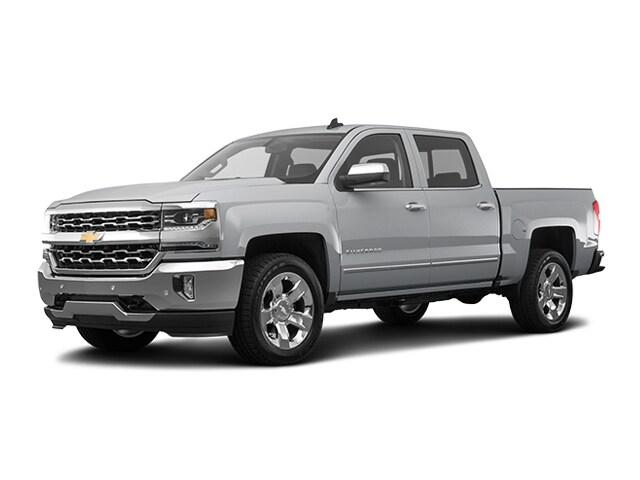 Used Truck Dealerships Near Me >> Used Trucks In Meridian Idaho Used Truck Dealership