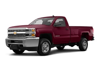 West Herr Chevy Orchard Park >> Chevrolet Silverado 2500HD in Orchard Park, NY | West Herr Auto Group
