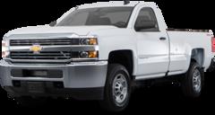 West Herr Subaru >> West Herr | Buffalo - Rochester New & Used Car Dealers ...