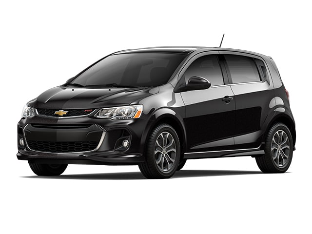 Chevy sonic showroom autos post for Chevy sonic vs honda fit