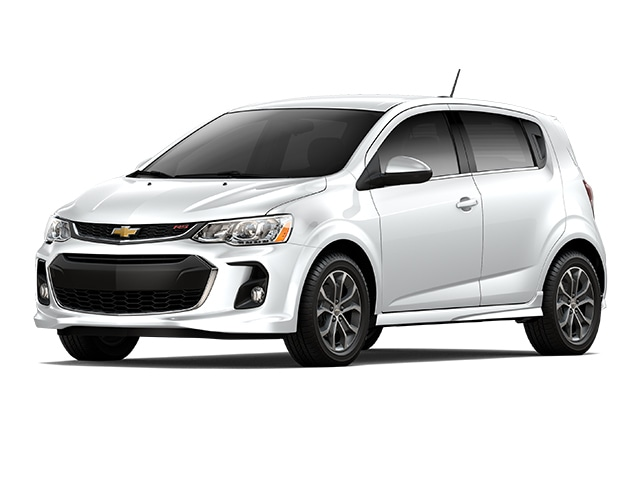 2017 chevrolet sonic hatchback decatur. Black Bedroom Furniture Sets. Home Design Ideas