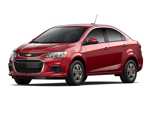 2017 chevrolet sonic sedan albuquerque for 2017 chevrolet sonic sedan interior