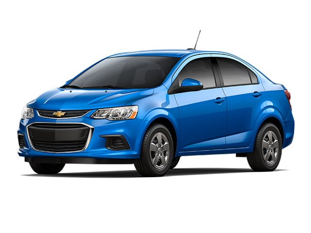 2017 chevrolet sonic sedan albuquerque. Black Bedroom Furniture Sets. Home Design Ideas