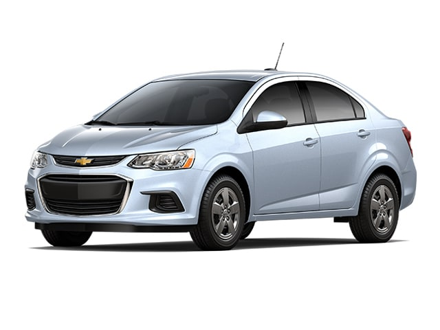 chevrolet sonic in winston salem nc modern chevrolet. Black Bedroom Furniture Sets. Home Design Ideas