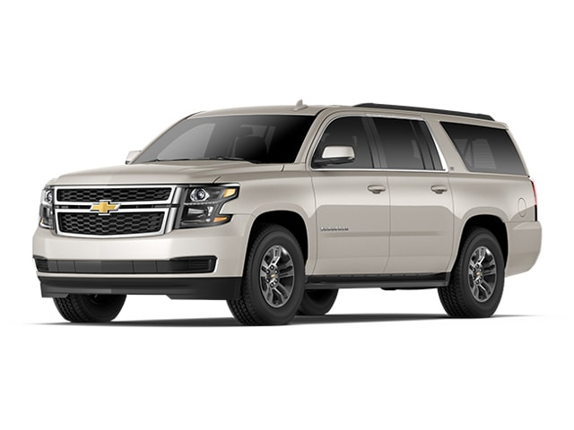 2017 chevrolet suburban suv decatur. Black Bedroom Furniture Sets. Home Design Ideas